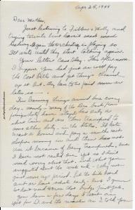 April 25, 1944, p. 1