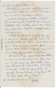 April 25, 1944, p. 2