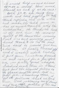 April 26, 1944, p. 2