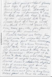 April 26, 1944, p. 3