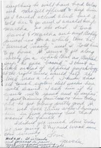 April 26, 1944, p. 4