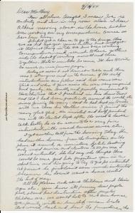 April 26, 1944, p. 1