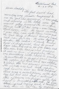 April 27, 1944, p. 1