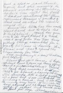 April 27, 1944, p. 4
