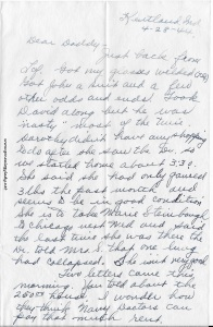 April 28, 1944, p. 1