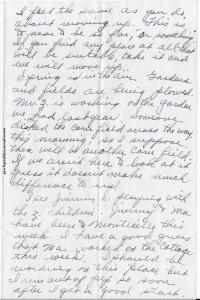 1944-04-28 (GRY), p. 2