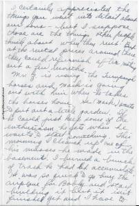 April 28, 1944, p. 3