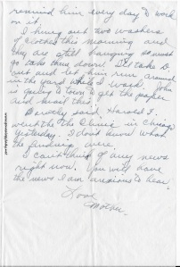 April 28, 1944, p. 4