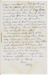 April 28, 1944, p. 2