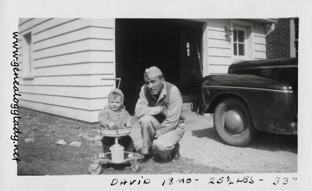 YEG1944-03-24 - Roscoe & David (18 mo)