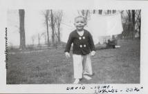 YEG1944-04-23 #03