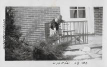 YEG1944-04-23 #2