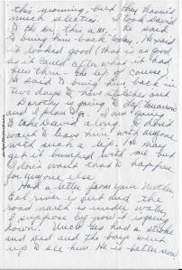 April 27, 1944, p. 2