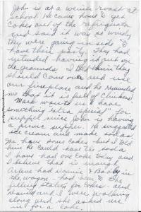 April 27, 1944, p. 3