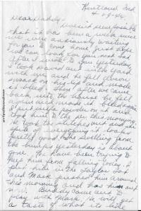 April 29, 1944, p. 1