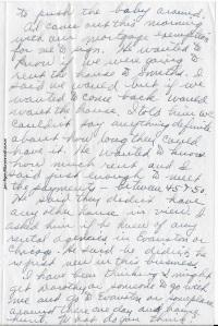 April 29, 1944, p. 2