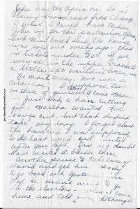 April 29, 1944, p. 3