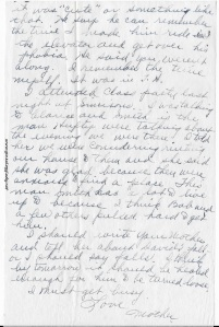 April 29, 1944, p. 4