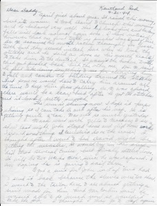 April 30, 1944, p. 1