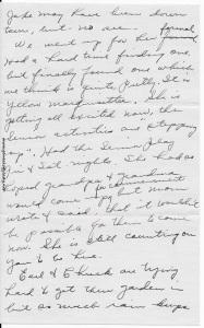April 30, 1944, p. 2