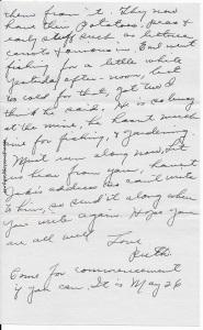 April 30, 1944, p. 3