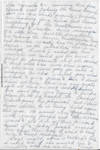 May 1, 1944, p. 2