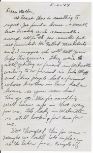 May 1-2, 1944, p. 1