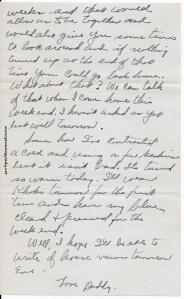 May 1-2, 1944, p. 2