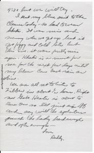 May 1, 1944, p. 3
