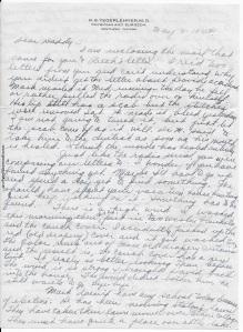 May 2, 1944, p. 1