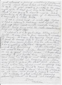 May 2, 1944, p. 2