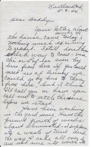 May 8, 1944, p. 1