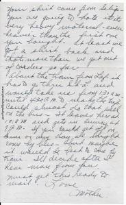 May 8, 1944, p. 2