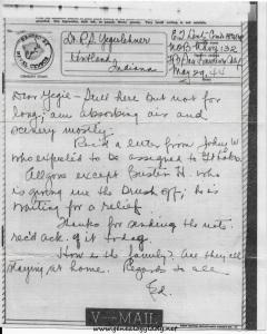 1944-05-28 (ETL)