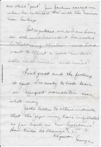June 2, 1944, p. 2