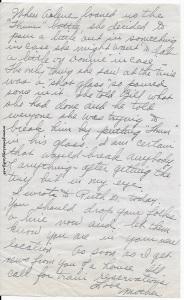 June 4, 1944, p. 3
