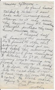 June 4, 1944, p. 4