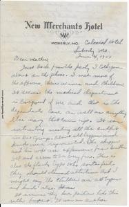 June 4, 1944, p. 1