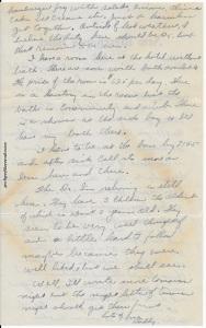 June 4, 1944, p. 2