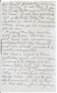 June 6, 1944, p. 2