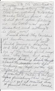 June 6, 1944, p. 3