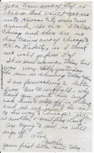 June 6, 1944, p. 4