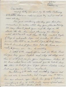 June 6, 1944, p. 1