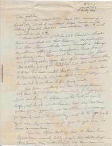 June 7, 1944, p. 1