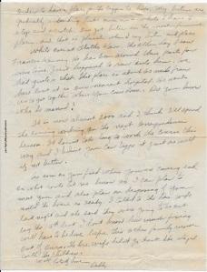 June 7, 1944, p. 2