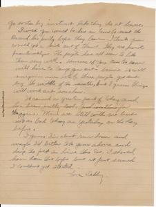 1944-06-08 (RSY), p. 2