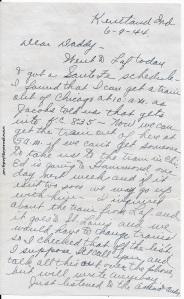 June 9, 1944, p. 1