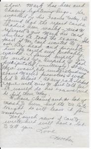 June 9, 1944, p. 2