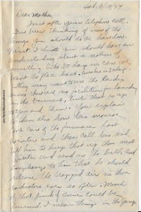June 10, 1944, p. 1