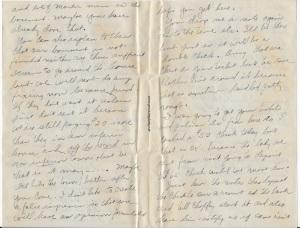 June 10, 1944, p. 2-3